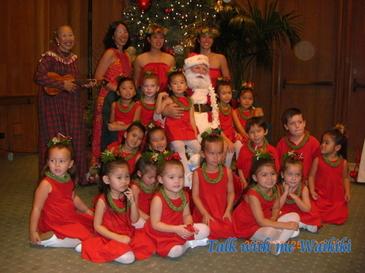2007christmas