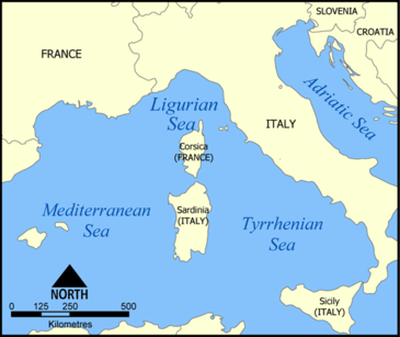 Ligurian_sea_map