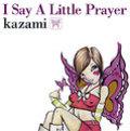 Kazami_3
