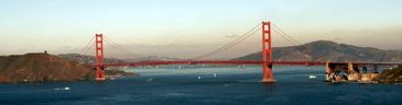 800pxlightmatter_golden_gate_bridge