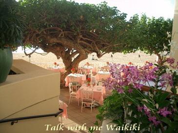 2008_hawaii_halekulani_120