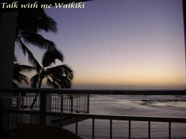 2008_hawaii_halekulani_christmas_06