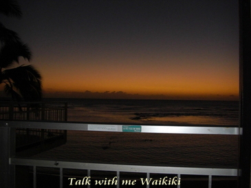 2008_hawaii_halekulani_christmas_07