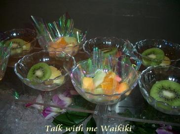 2008_hawaii_halekulani_038