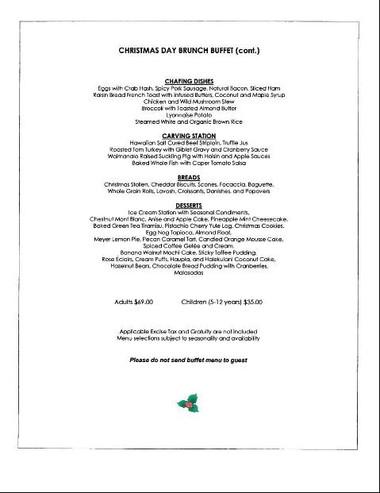 2012restaurant6