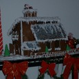 モアナサーフライダーのクリスマス