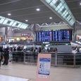 December 2007 Narita